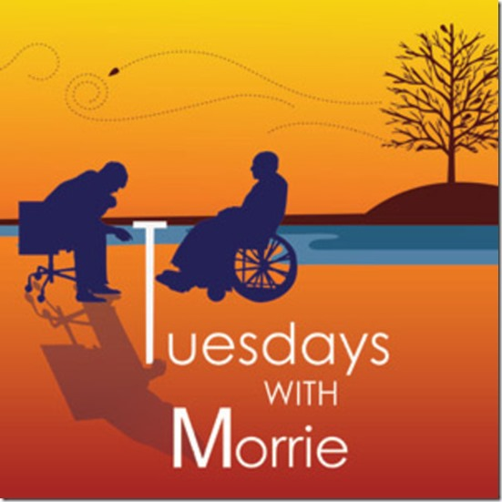tuesdays-with-morrie-tickets