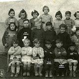 1945-ecole.jpg