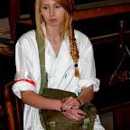 fot. Anna Sobczak (17).JPG