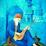 Deepak sinh's profile photo