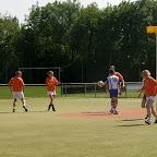 Oranje Wit 5-DVS 2 10-05-2008 (89).JPG
