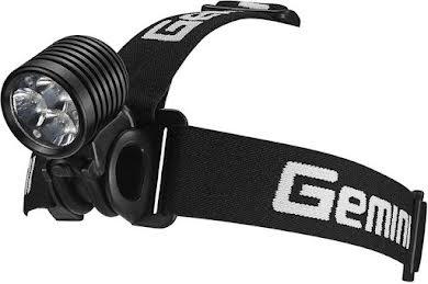 Gemini Olympia 2100 Headlight alternate image 2