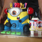 Bday Cake 20131207 18th.jpg