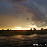 05-04-12 West Texas Storm Chase - IMGP0941.JPG