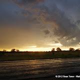 05-04-12 West Texas Storm Chase - IMGP0941.JPG