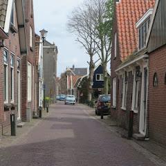 Weekend Noord Holland 2016 - IMG_6387_800x534.JPG