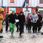 21.10.11 Tartu Sügispäevad / TudengiSEIKLUS - AS21OKT11TSP_SEIKLUS036S.jpg