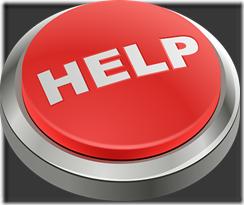 help-153094__340