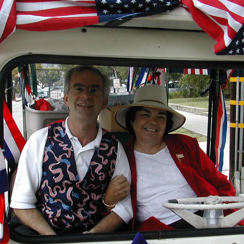 2001 Celebrate America  - new%2B089.jpg