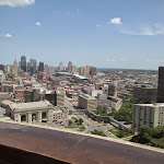 View_of_KC_from_the_Liberty_Memorial._Kansas_City_2014._Symanntha_Renn.JPG