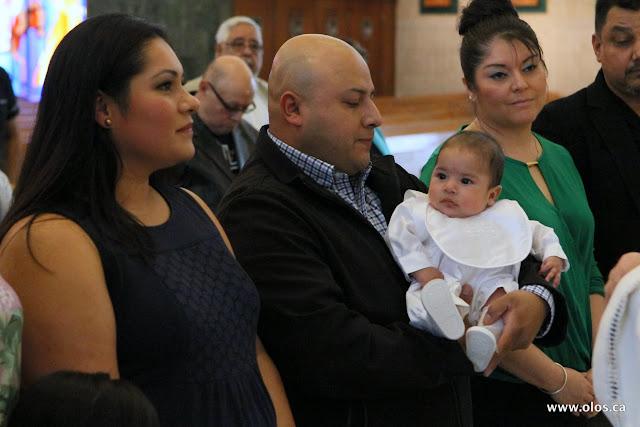 Baptism Emiliano - IMG_8783.JPG