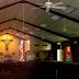 Sacerdote tiene sexo con dos dominatrices en altar de iglesia