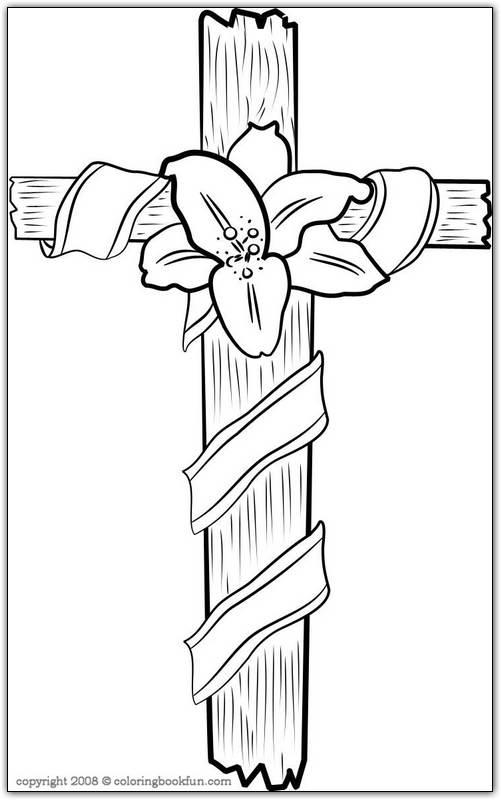 Imagen de http://aloim.org/alo/2014/02/dibujos-de-la