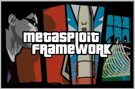 Metasploit Framework 3.6.0 Released !