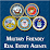 Military Friendly Agents's profile photo