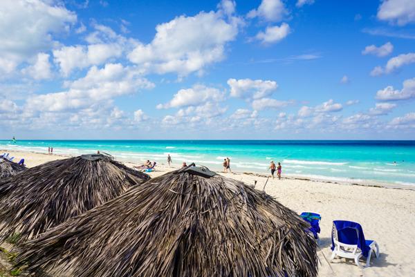 photo 201412-CayoSantaMaria-Beach_zpsrodz5wjg.jpg
