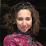 asmaa yassin's profile photo