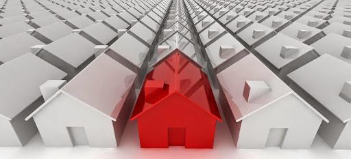 U.S. Mortgage Delinquencies, Foreclosures Dip in First Quarter