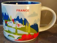 France YAH