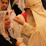 Covenant Thursday 2011 - IMG_3637.JPG