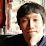 Qianxing Lu's profile photo