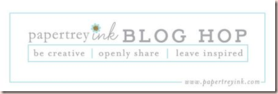 pti blog hop logo