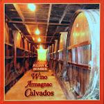 "Julian  K. Hombek ""Wino. Armagnac. Calvados"", HEK Homber Urban, Wrocław 2013.jpg"