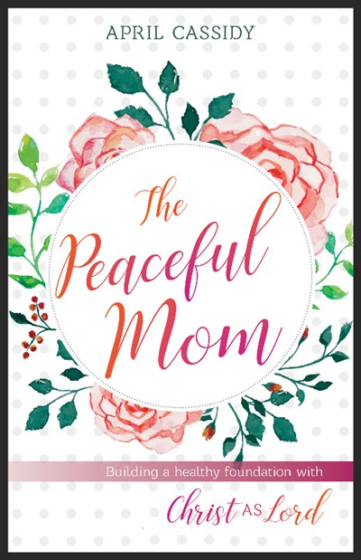The-Peaceful-Mom