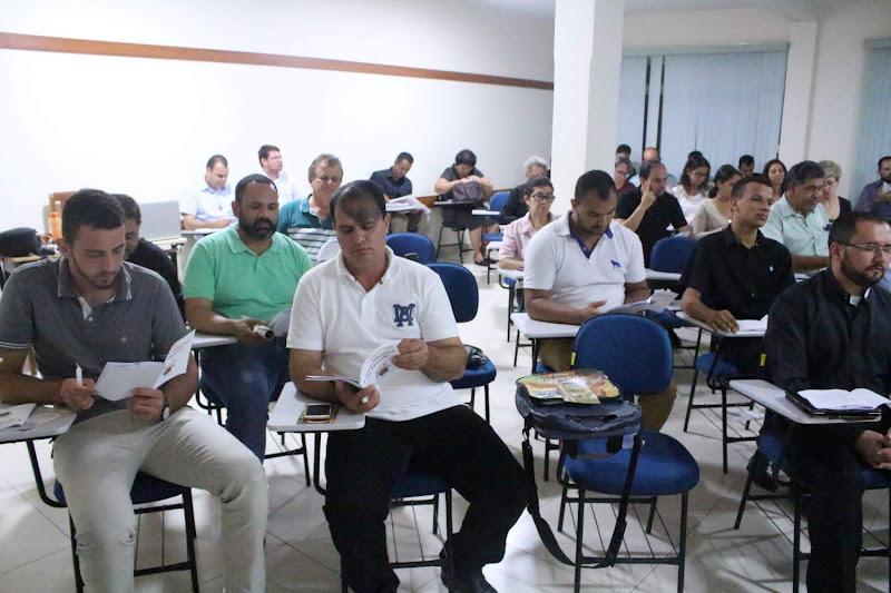 Avaliação Diocesana de Pastoral 2018 (5)