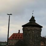 Nürnberg-IMG_5314.jpg