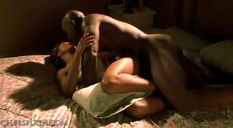 tyrese gipson nude nude