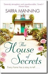 House of Secrets 4