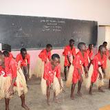 Bezoek nov./dec. 2011 - Schooldag - Laatste%2Bschooldag2.jpg