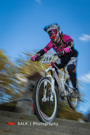 Han Balk City Downhill Nijmegen-0652.jpg