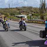NCN & Brotherhood Aruba ETA Cruiseride 4 March 2015 part1 - Image_107.JPG