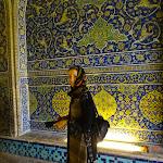 Iran Edits (172 of 1090).jpg