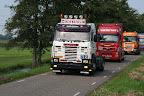 Truckrit 2011-019.jpg