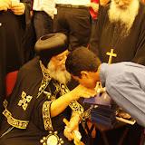 H.H Pope Tawadros II Visit (4th Album) - _MG_1641.JPG