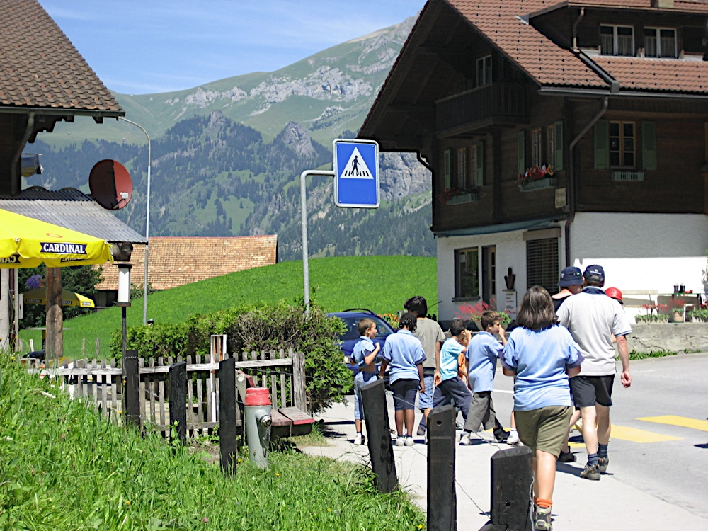 Campaments a Suïssa (Kandersteg) 2009 - IMG_3403.JPG