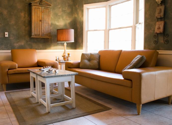 7 platzsparende ideen f r ihr kleines schlafzimmer. Black Bedroom Furniture Sets. Home Design Ideas