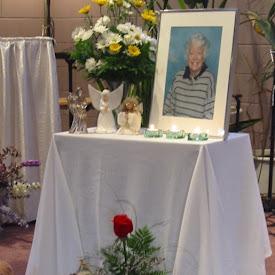 MT: Myrle Hoster Memorial Whitefish - 11/8/2003