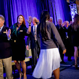 2014 Business Hall of Fame, Collier County - DSCF8203.jpg