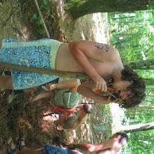 Taborjenje, Lahinja 2006 1.del - IMG_4654.JPG