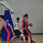 ZSP3 koszykówka010.JPG