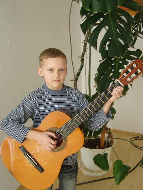 """II Rahvusvaheline festival  """"Laulavad ja mängivad poisid""""   (Narva, 17.03 –20.03.2011) - narva.JPG"""