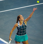 Monica Puig - 2015 Prudential Hong Kong Tennis Open -DSC_2096.jpg