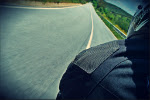 Defina Moto-Turismo 3