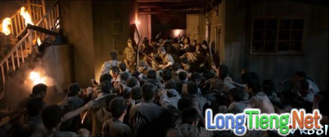 Xem Phim Đảo Địa Ngục - The Battleship Island - phimtm.com - Ảnh 3