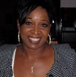 Phyllis Everette Address Phone Number Public Records