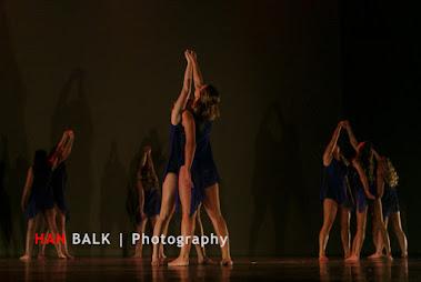HanBalk Dance2Show 2015-5724.jpg